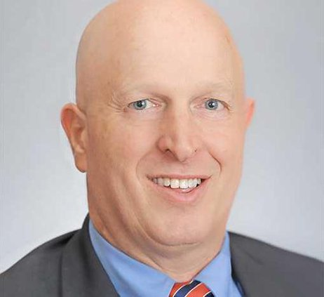 Rep Dave Betlon