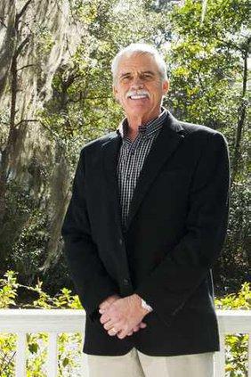 Sheriff Steve C Sikes 1 crop