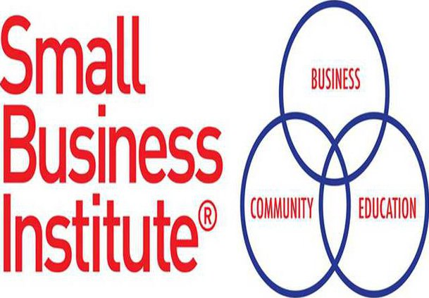 Small Business InstituteASU