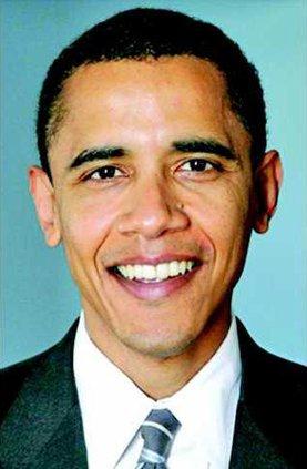 WEB 0911 BarackObama