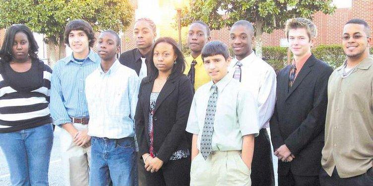 YouthAdvisoryGroup
