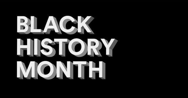 black history month 1200x627