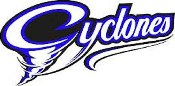 cyclones4
