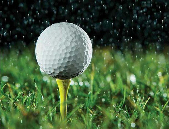 golftradition