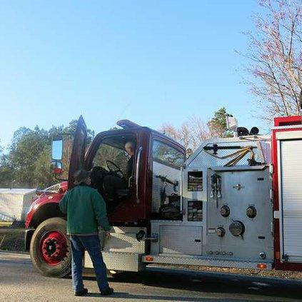 house fire in Ludowici 003-1