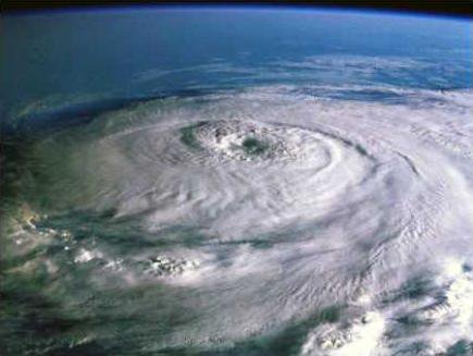 hurricane-facts 0