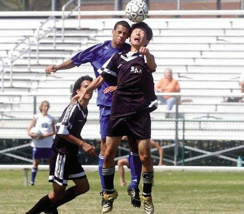 jc bi soccer