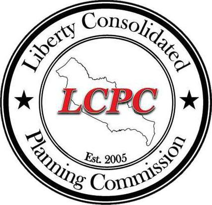 liberty-consolidated-planning