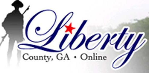 liberty county logo z3UFnNt max 640x480.