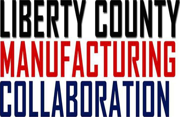 liberty manufacturing collarb