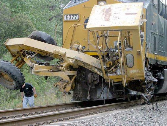 ll traingrader