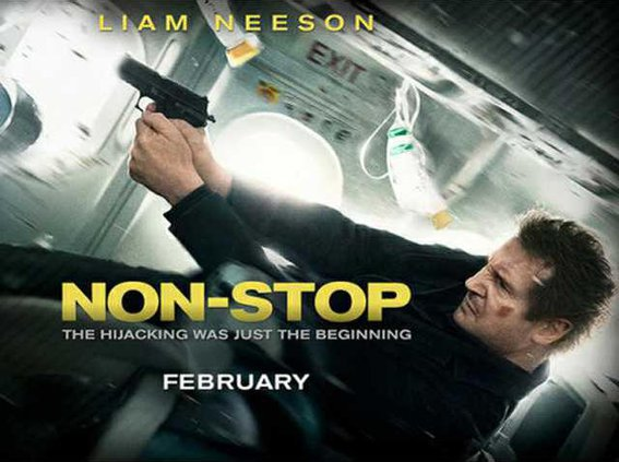non stop poster-620x356