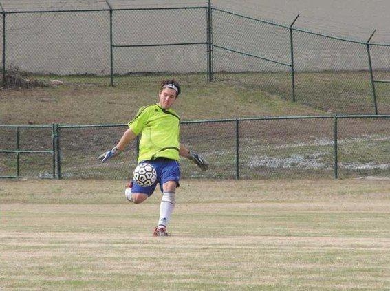 pl BI soccer0307