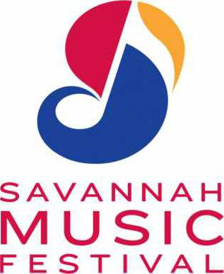 savannah-music-festival-e1360082862272