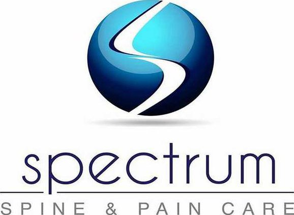 spectrum spine and pain