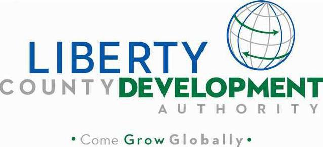 sub LCDA logo