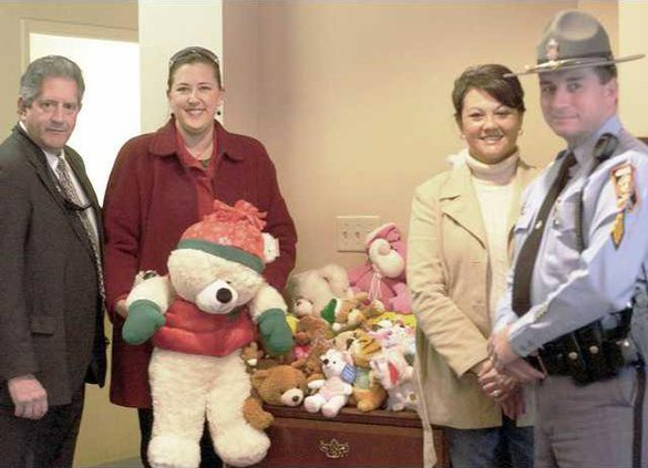 toy donation 2 0212