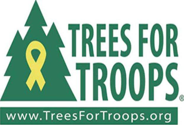 treestroops