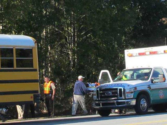 web 1102 Bus wreck 1