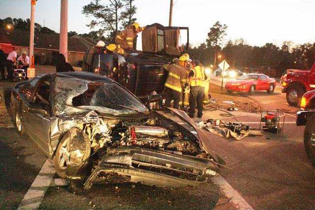 0220 Bad wreck