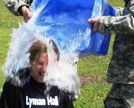 0615 Blanchard soaked