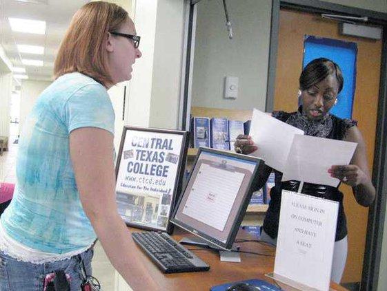 0811-Colleges-start