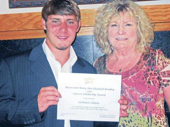 0912-Gilmore-scholarship