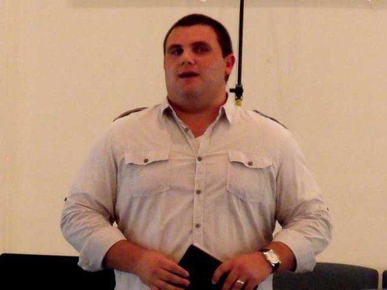 1012 Jason McLeod