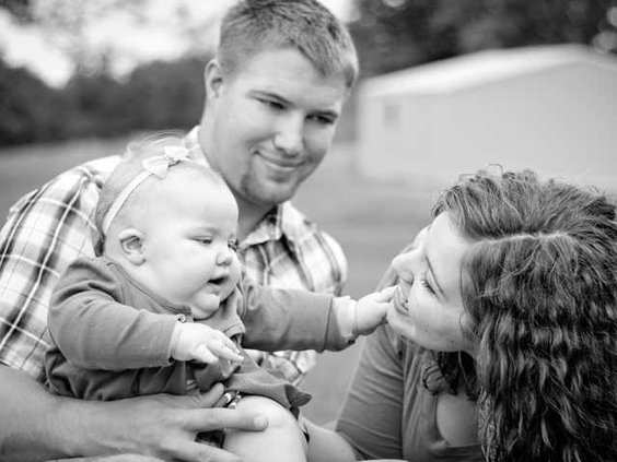 1014 McKenna family