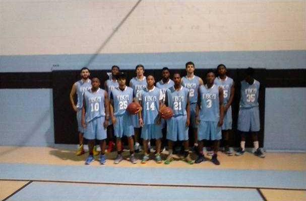 1423881056 crusaders faith baptist christian academy boys varsity basketball winter 14-15