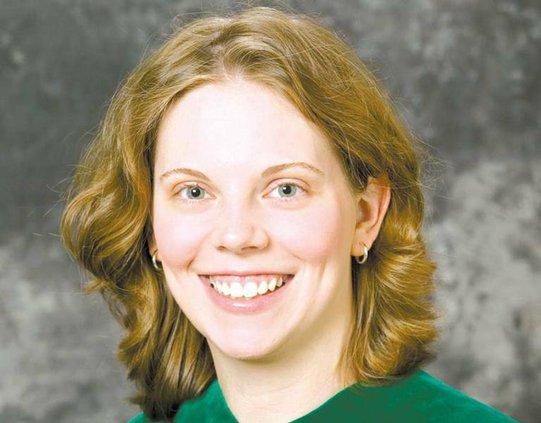 AP Elizabeth Boswell