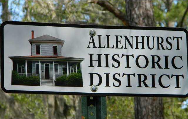 AllenhurstHistoric 007