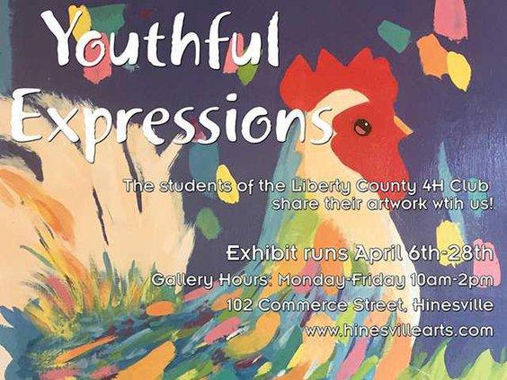 April-Art-Exhibit-small