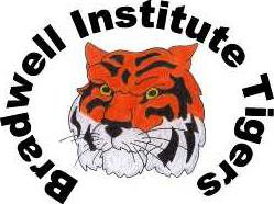 BI Logo with Name - White Background