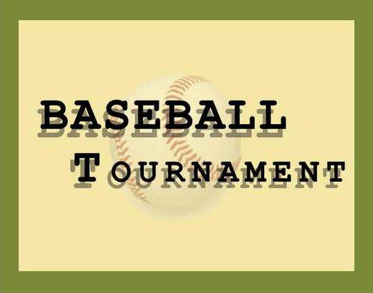 Baseball-tournament-button