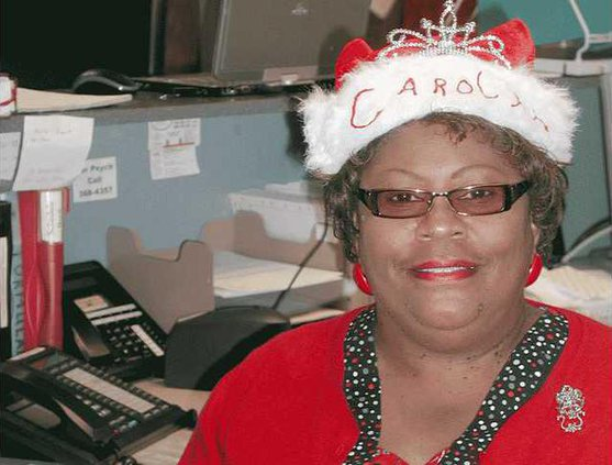 Carolyn-Simmons