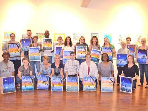 DSC 0912 HAAC painters