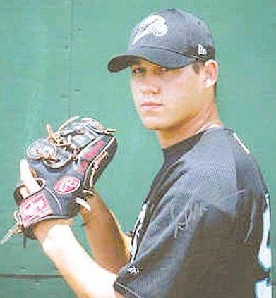 Dustin mcgowan2