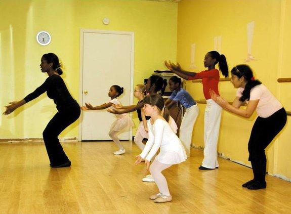 EA dance photo2