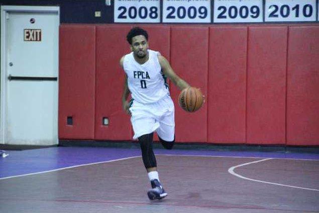 FPCABasketball 121