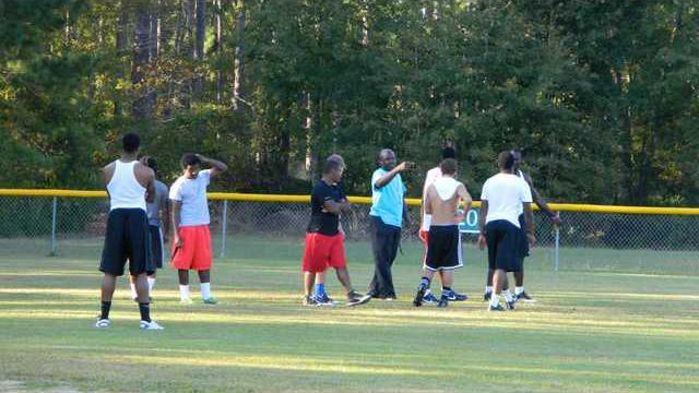 FaithFootball