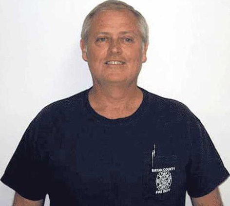 Firefighter-Terry-Nielson