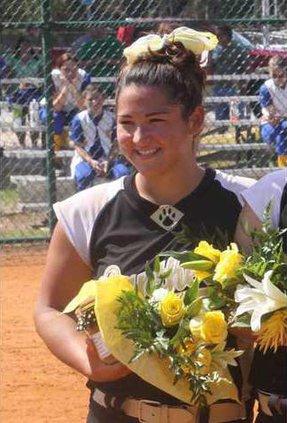 GabriellaAnthony