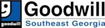 Goodwill-Southeast-Georgia-Logo-220x60