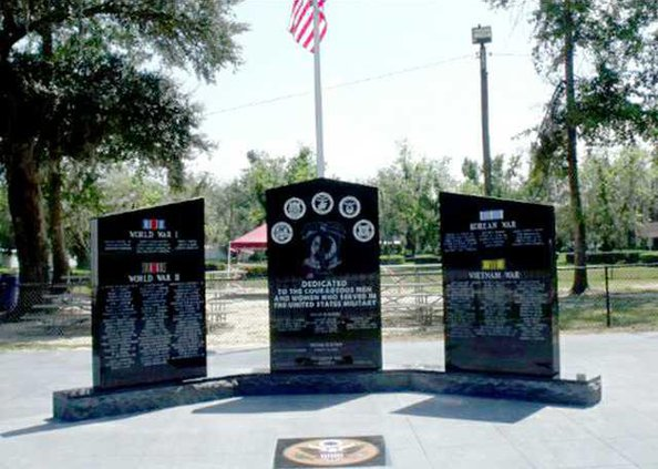 Long vet memorial2