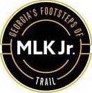 MLK-Trail