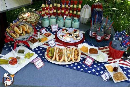 Memorial-Day-Cookout.PocketChangeGourmet.com