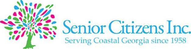 Senior Citizens Inc