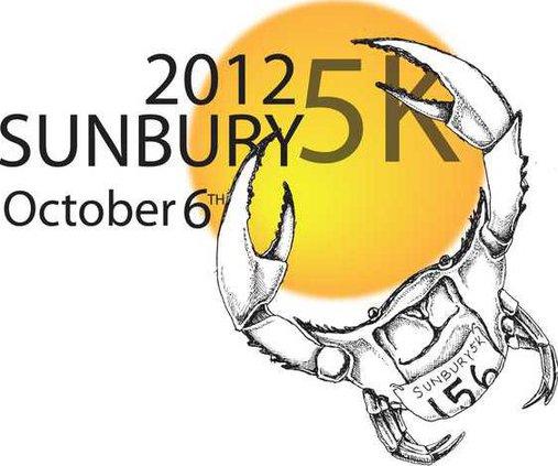 Sunbury 5K av 1