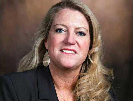 Tara Jennings